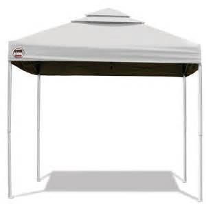 Quik Shade Instant Canopy Replacement Parts by Camping Shade