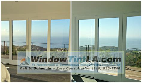 bedroom window tint film bedroom window tint film uv protection film for malibu home protect floors and