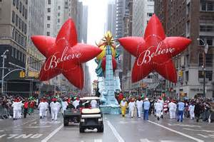how long does the thanksgiving day parade last macy s parade related keywords amp suggestions macy s