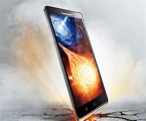 Tablet Lenovo Vibe Z lenovo vibe z k910 specs but no price phonesreviews uk
