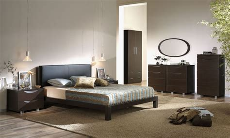 cheap bedrooms cheap bedroom sets with mattress included also interalle com