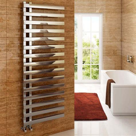 radiator towel rails bathrooms 25 best ideas about towel rail on pinterest heated towel rail bathroom towel rails