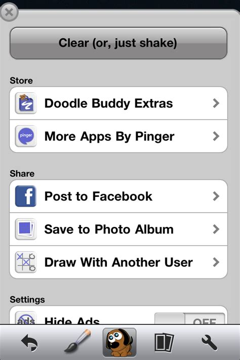 doodle buddy draw with another user quickadvice doodle buddy premium draw with your friends