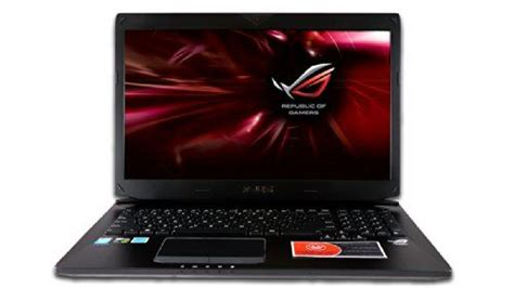 gaming laptop black friday 62 best images about black friday gaming laptops deals