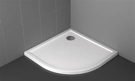 novellini piatti doccia piatti doccia vari in ceramica acrilico corian o effetto