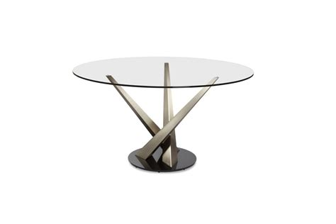 Elite Dining Table Dining Table By Elite Modern