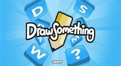 How To Get Free Coins On Draw Something
