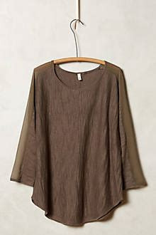 Can You Use Anthropologie Gift Cards At Terrain - sabine pullover anthropologie com