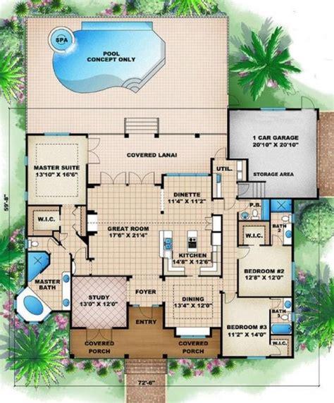 3 bedroom 5 bath beach house plan alp 08cr chatham 3 bedroom 4 bath beach house plan alp 08dl allplans com