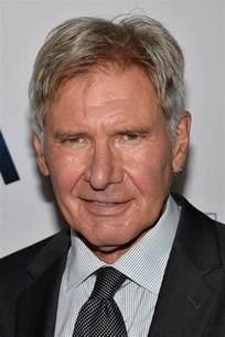Ford Harrison Zurich Harrison Ford To Receive Lifetime Achievement