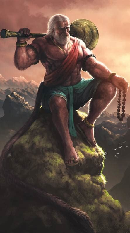 hanuman wallpapers   zedge