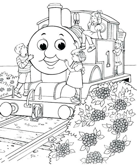 skyline coloring pages  getdrawingscom