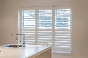 Window Shutters Interior Home Depot by Large Window Blinds Horizontal Blinds For Large Windows