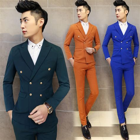 3 ways a new coat of paint will spruce up an area themocracy collections of designer wedding suit for men blue color