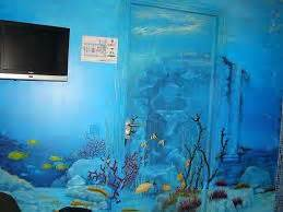 underwater themed bedroom 1000 images about submarine underwater themed room on