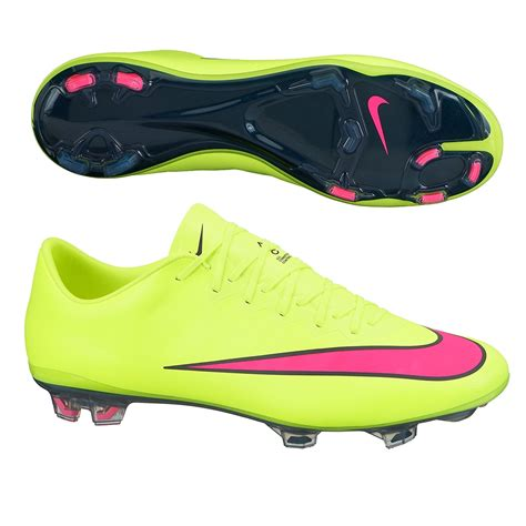 199 99 add to cart for price nike mercurial vapor x fg