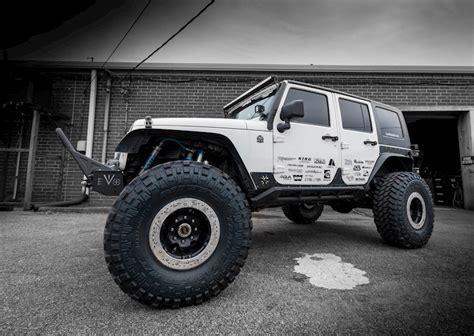 beadlock wheels for jeep how to assemble a beadlock wheel w drivingline