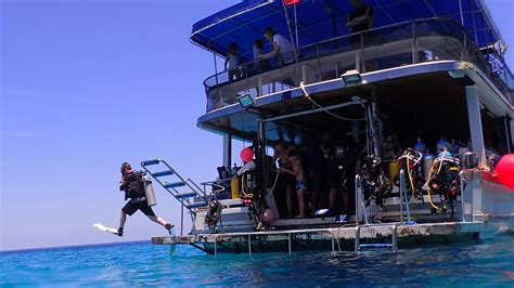 dive trips phuket diving trips how it works local dive thailand