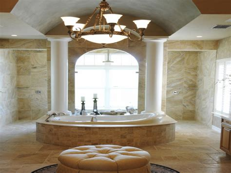 affordable bathroom designs master bathrooms small affordable master bathroom