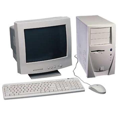 Hardisk Pc 350gb 40 gb disk 128 mb ram now a mylot