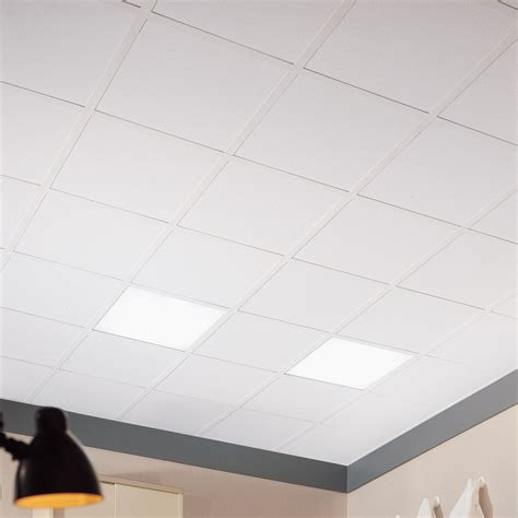 Business Ceiling Tiles Clean Room Lines Armstrong Ceiling Solutions Commercial