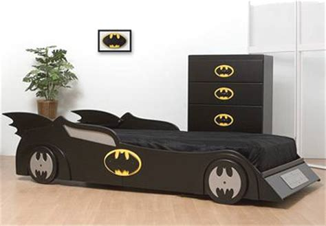twin car bed bats twin car bed twin beds