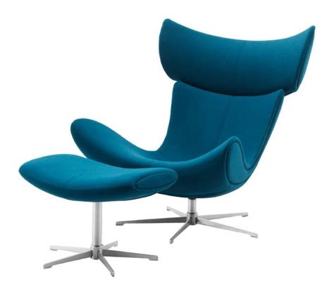 Bo Concept Chairs by Boconcept Imola Chair Me Want Design