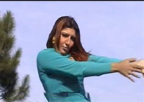 film semi facebook new cute picture pashto film actress semi khan nono pashto