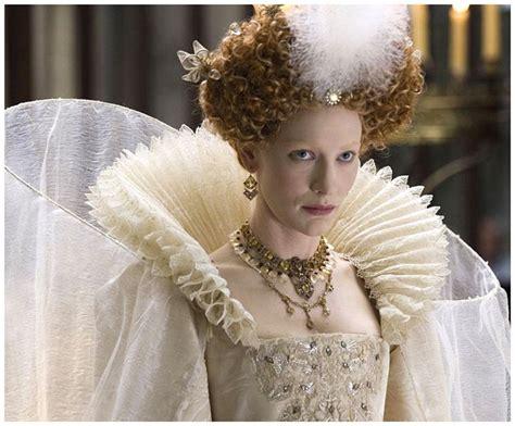 film queen elizabeth 1 movie review 187 elizabeth the golden age by shekhar kapur