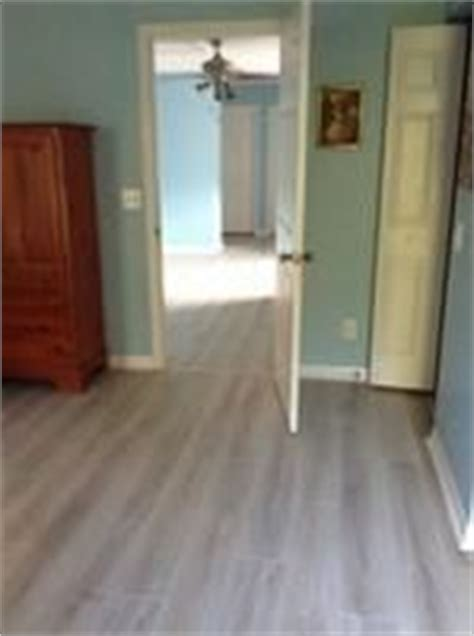 pergo max 174 greyson hickory pergo snyder pond pinterest flooring options laminate
