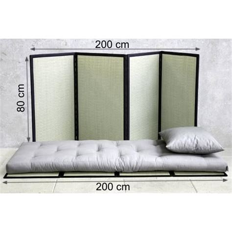 tatami cama japonesa tatami la cama japonesa tradicional para tu fut 243 n design