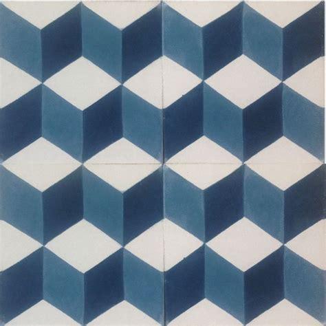 geometric pattern tiles uk tile company lots of tiles incl geometric midnight blue