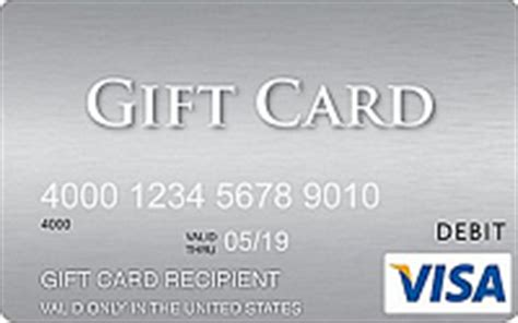 Visa Gift Cards No Fees - buy 300 visa gift cards from staples com