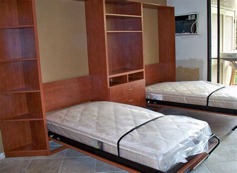 twin wall bed twin wall beds maui closet company