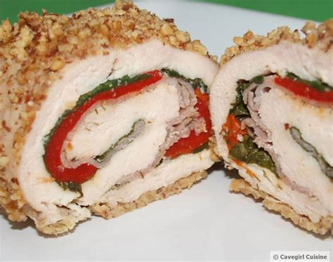 paleo recipes cavegirl cuisine paleo stuffed chicken breast paleo and grain free