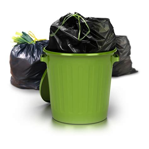 waste removal how rubbish removal companies operate and why is it important to that with