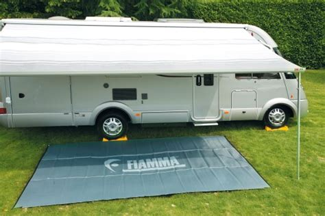 Caravan Awning Mats by Fiamma Patio Mat Fiamma Awning Groundhseet Breathable