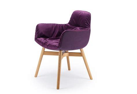 freifrau leya armchair high leya armchair high mit kreuzzarge freifrau stylepark