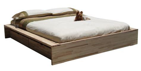 letto con cassetti sotto letto comodo di cinius anche con cassetti salvaspazio