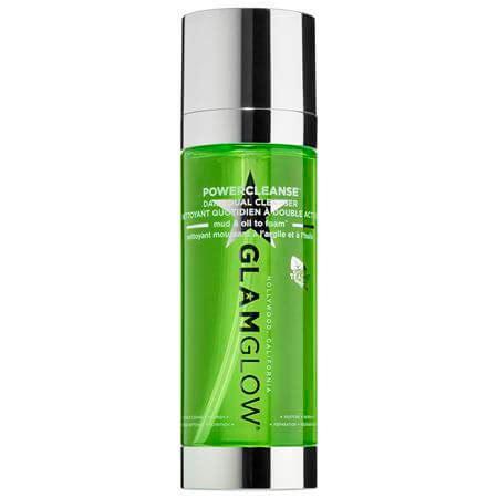 Pembersih Muka Lancome 10 merk pembersih wajah yang bagus dan recommended