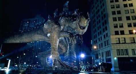 titanic film wikipedia ita godzilla 1998 blu ray movie review