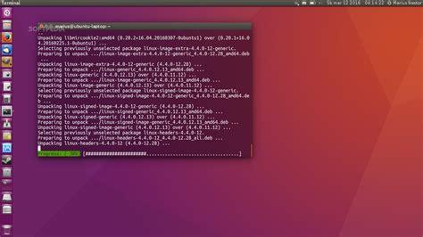 Tutorials Ubuntu Beginners | ubuntu linux distro tutorials for beginners فێرگه