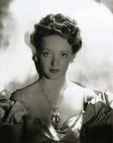 Better Davis by Love Those Classic Movies In Pictures Bette Davis