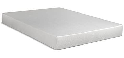 Sealy Rv Mattress by Rv Mattress Serenia Sleep Memory Foam Mattress