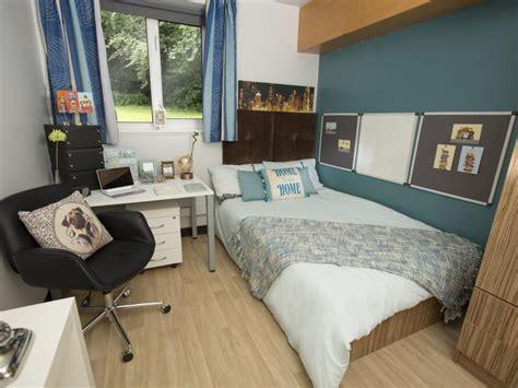 contoh desain kamar kost 20 contoh desain kamar tidur kost terkini design rumah
