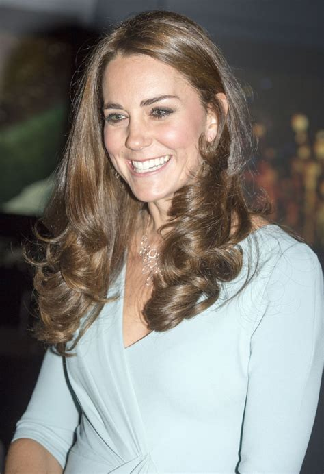michael middleton kate middleton at wildlife photographer of the year 2014