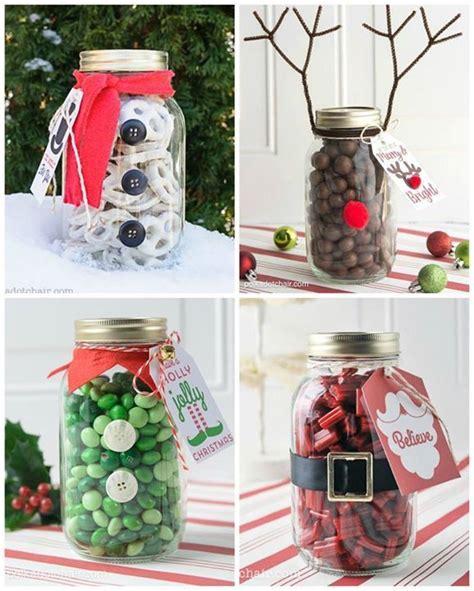 great christmas gift for neighbors or teachers or
