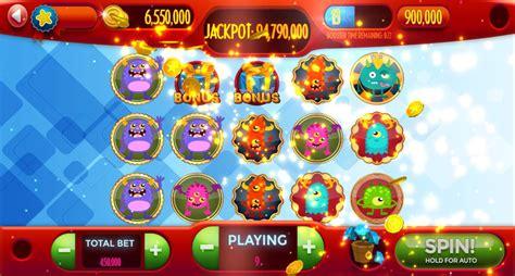 permainan judi mesin slot   menarik judi