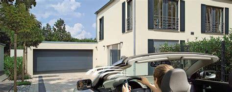 automatismos puertas garaje automatismo para puertas de garaje automatismos para
