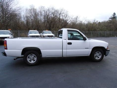 electronic stability control 2001 chevrolet silverado 2500 parental controls service manual on board diagnostic system 2001 chevrolet silverado 1500 auto manual service